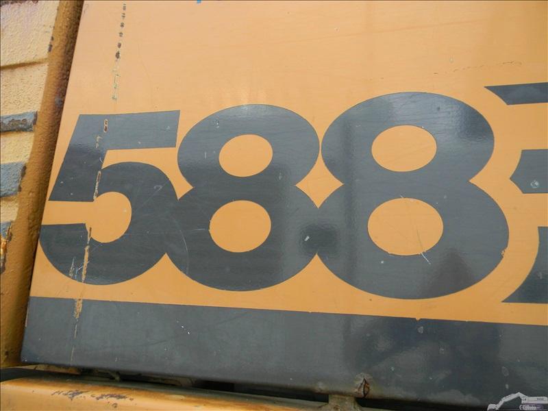 Case 588