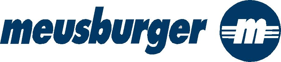 Remorques Meusburger LOGO